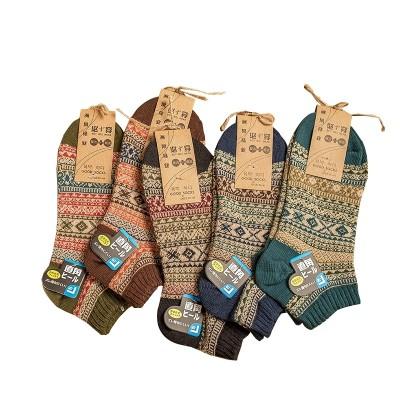 Male socks socks cotton socks for men Summer Low shallow mouth short tube socks socks thin socks tide deodorant