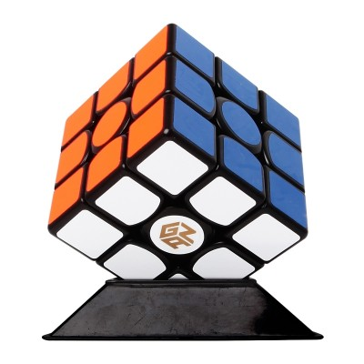Gan 356s cube GAN356air rubik's cube is a special gan to smooth the suit