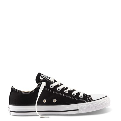 CONVERSE classic casual men and women canvas shoes, lovers shoes 101001