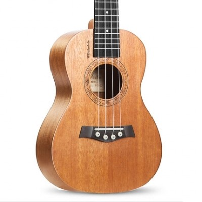 Wilbur ukulele beginner students adult female children 23 inch ukulele26 small guitar ukulele