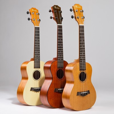 Roozen beginners 23 inch ukulele ukulele adult children small guitar student female ukulele