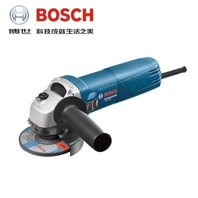 Bosch grinding machine corner grinding machine for grinding machine sharpening machine TWS6700