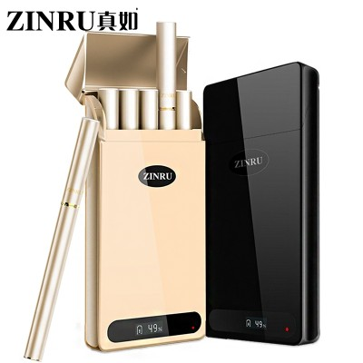 As the men steam is electronic cigarette smoking cessation artifact smoke smoke oil clear lung new products