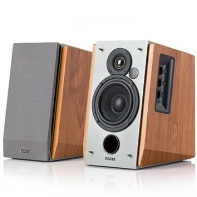 Edifier/rambler R1600TIII active 2.0 speakers desktop computer home subwoofer sound