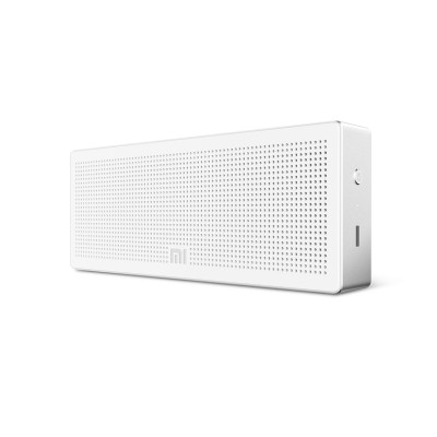Xiaomi/millet Box bluetooth speakers Wireless mini portable desktop speaker for the family