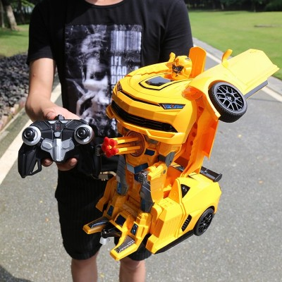 The super king transformers robot is a robot from the robot, which is a child transformer