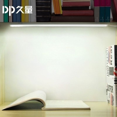 For a long time, we will be able to read and read the usb light pipe desk