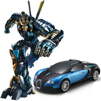 Transformers: transformers toy robot boy toy robot boy toy robot