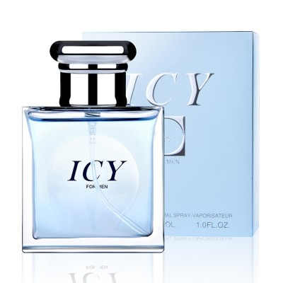 Perfume, men's perfume, lasting fragrance, fresh Cologne, men's taste, students seduce nature temptation