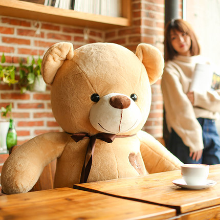 Stuffed Animal Props for TV, Movies, and Theater Productions