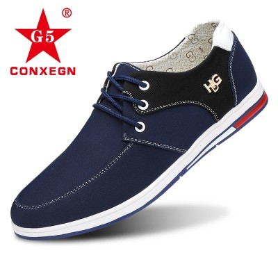 Old Beijing shoes  men shoes summer shoes men shoes casual shoes breathable deodorant canvas shoes shoes