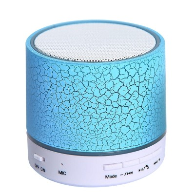 Masentek S400 bluetooth stereo mobile outdoor wireless small portable mini speakers