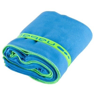 Decathlon quick dry towel towel adult children swimming beach towel absorbent pad towel towel movement NABAIJI