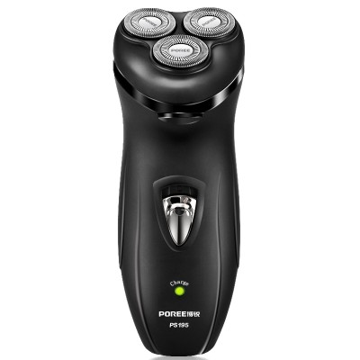 PS195 electric shaver head three vPro rechargeable shavers razor electric razor man