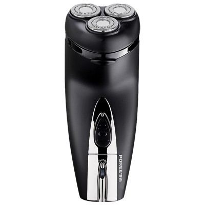 PS192 electric shaver vPro rechargeable shavers three men head razor electric razor
