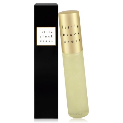 AVON little ball perfume of male and female students Rollerball lasting fresh fragrant perfume