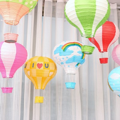 Children's parties, children's festivals, birthday parties, decorated decorations, balloons, dressing rooms