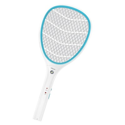 Yag's battery-operated, battery-powered, battery-powered, battery-powered, battery-operated, battery-powered, battery-powered, battery-powered, battery-powered, fly-mosquito swatter
