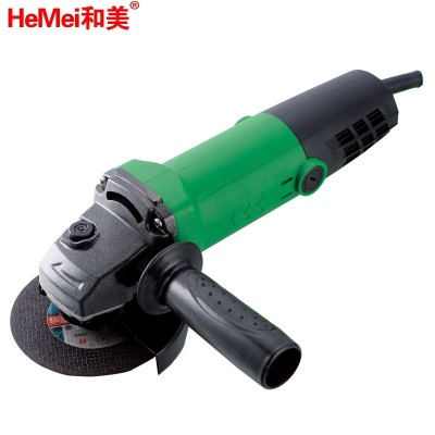 And the multi-purpose home polishing machine grinding machine tools for grinding machine hand grinding wheel