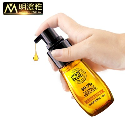 Morocco hair oil hair hair oil essence mask disposable direct repair dry frizz hair conditioner