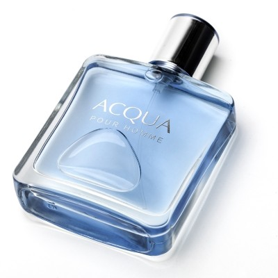 Ice's men's fragrance lasting fragrant spring Cologne 50ML