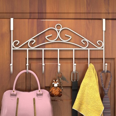 Creative, practical home products, home use, daily necessities, department stores, gadgets, things, families, dormitories