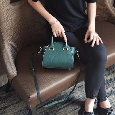 Dámská taška Messenger taška ženská letní taška žena rameno taška příliv žena malé čtverec taška kabelka